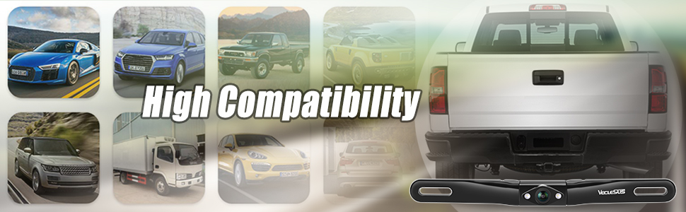 competiblity