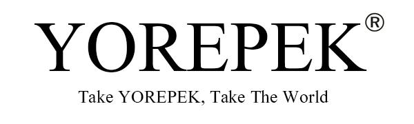 Yorepek