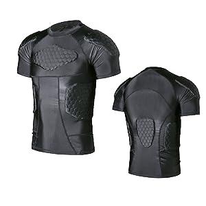 protective shirt