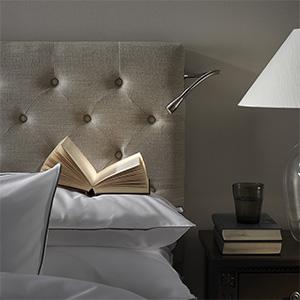 for Bedside
