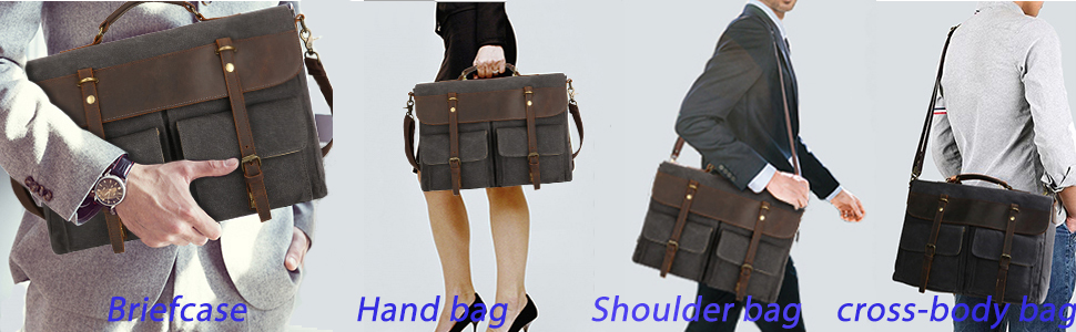 womens handbag for business men
