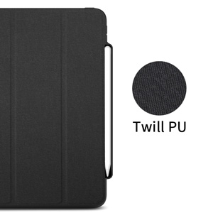 case for ipad pro 12.9 inch 2018 released