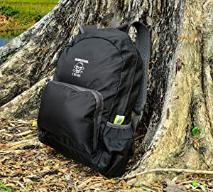 2b922ecde9ab Amazon.com   Survival and Cross Backpack Ultra Lightweight 20L ...