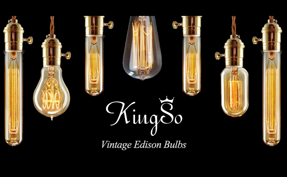 shop on bulb vintage filament light dimmable watt led lantern globes lighting product clear edison category pty ltd