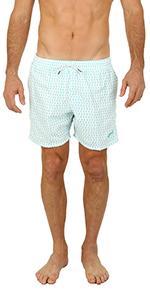 c59abcff72 Uzzi Swim Briefs · Uzzi Swim Trunks · Uzzi Running Shorts · Uzzi Swim Shorts  · Uzzi E-Board Shorts · Uzzi Long Cargo Shorts