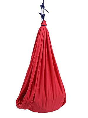 Sensory Swing Indoor Outdoor