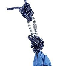 cuddle swing kit