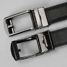 men automatic belt