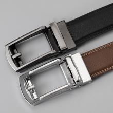 men ratchet dress belt