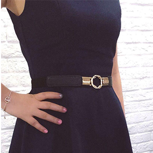 belt for dress