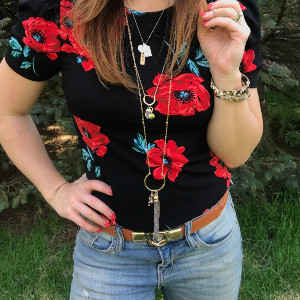 Women Skinny Belt for Dresses Retro Stretch Ladies Waist Belt Plus Size