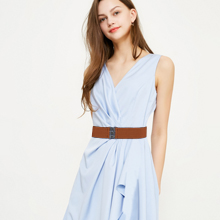 women dress belt