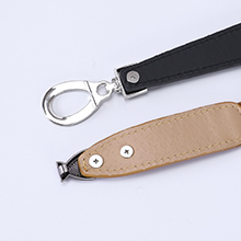 women skinny waist belt