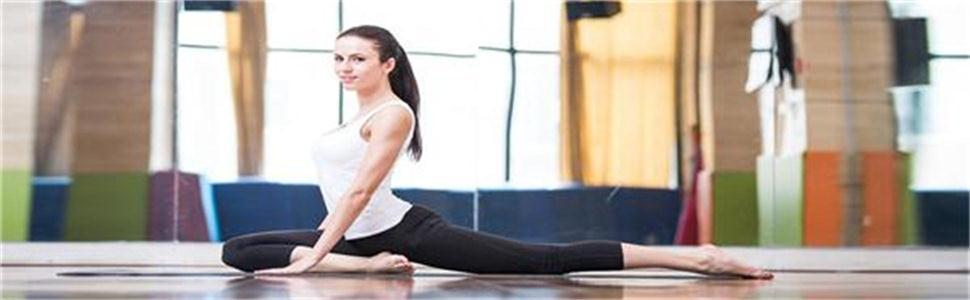 Amazon.com: Bloques de bloques de yoga, ejercicio, Yoga ...