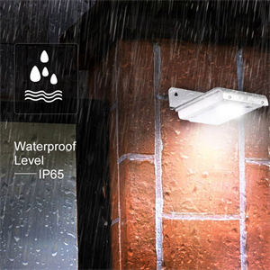 Waterproof Outdoor Lamp lights