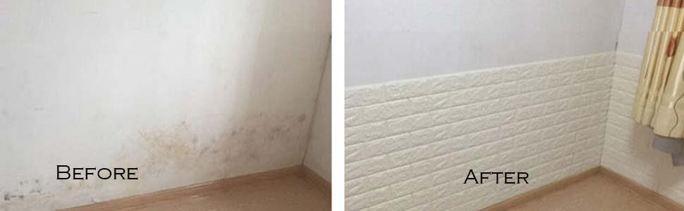 Permalink to Wallpaper Stick And Peel Light Grey
