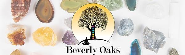 beverly oaks healing crystals