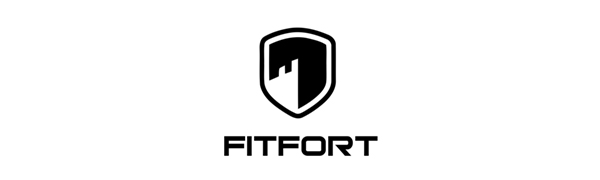 FITFORT Magnetic Car Mount
