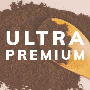 Ultra Premium Grade A Vanilla Powder Wild Foods Healthy Recipe Boosting Flavor Superfood Antioxidant