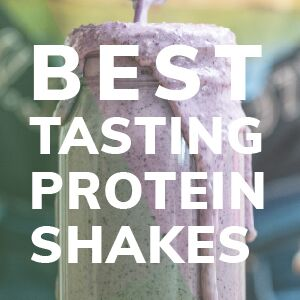 All Natural Tasty Wild Whey Creamy Delicious Undenatured Protein Powder Strong Muscle Quick Recovery