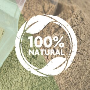 100% Natural All Whey No Additives Fillers Pure Undenatured Creamy Grass-Fed Grass Fed