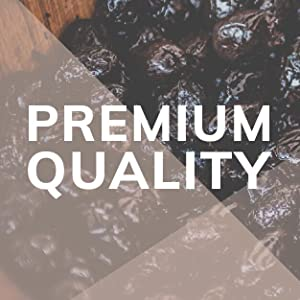 Premium Quality Top Grade Mushrooms Third Party Tested All Natural Superfood Elixir Boost Focus