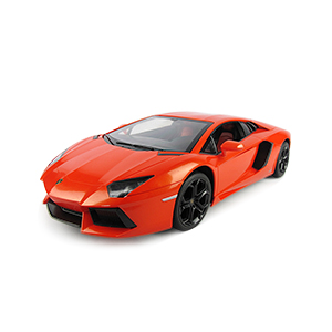 lamborghini toy car remote control