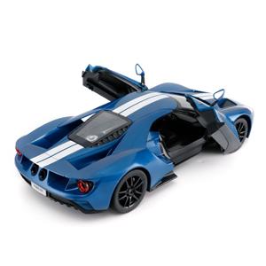 Ford rc car