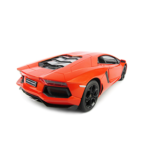 rastar rc car, lamborghini