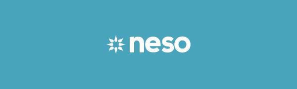 Neso Logo