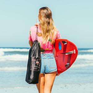 Neso 1 Carrying Bag