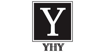 Y YHY