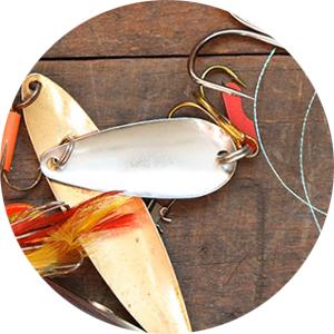 dymalan fishig line 04