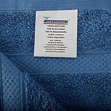 towel, welspun, welhome, care