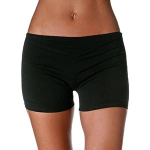 Butt Enhancer Underwear