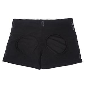 shapewear panty