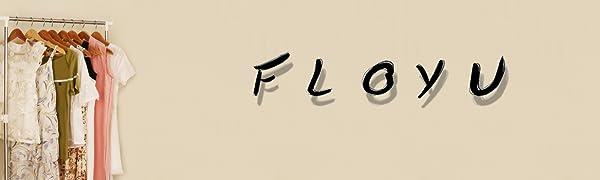 floyu