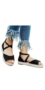 wedding sandals beach sandal flat perl sandal beaded sandal summer sandalslip on sandal bride