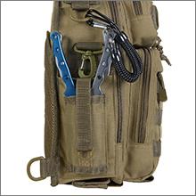 fishing tool bag