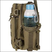 water bottle bag
