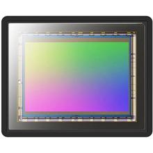 Sony Exmor image sensor