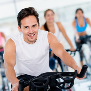 for Your Spin Class, Stationary Bikes, Indoor Exercise Bicycles