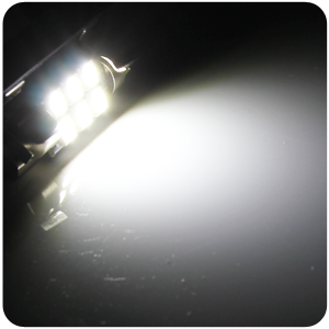 212 578 214 41mm festoon light