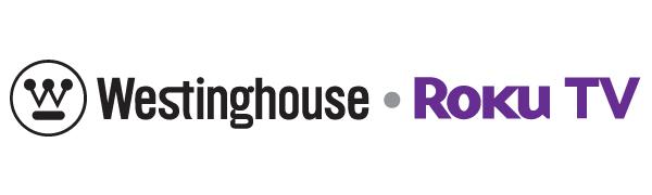 Westinghouse, Roku, TV, 43 inch, HD, smart, wifi, dolby audio, streaming, disney now, hbo, Netflix