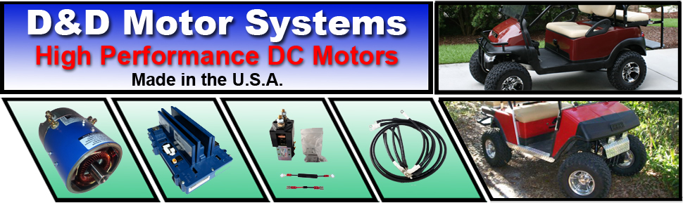 part #: sr-48500-5k-0 - this series controller works on series club car  (5k-0) golf carts - year 1996 & later - up to 48v  (golf cart speed control)