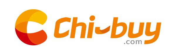 chi-buy