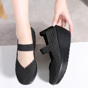 women mary jane sandals