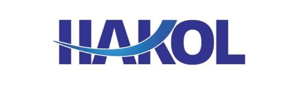 Hakol brand logo