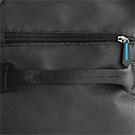 workout bag with side pocket