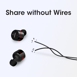 Earbuds iphone 7plus - sony earbuds iphone 8